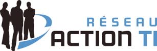 Résultats de recherche d'images pour «action TI»