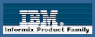 ibm_new.jpg (7879 octets)
