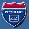 PcMiler version 25